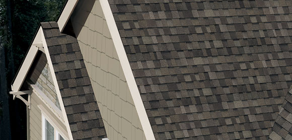roofing banner-1